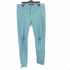 Stitch Fix | JustBlack Skinny Jeans